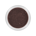 powdeer_brow_dark_brown