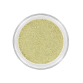 Natural green concealer Foliage