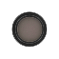 eyebrow powder dark