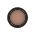 eyebrow powder light