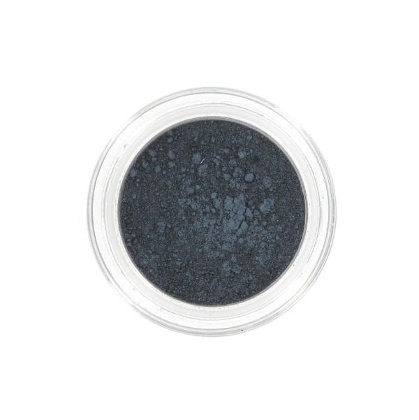 Mineral eyeshadow Blackstar Blue