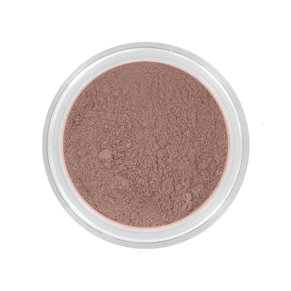 powder_brow_light