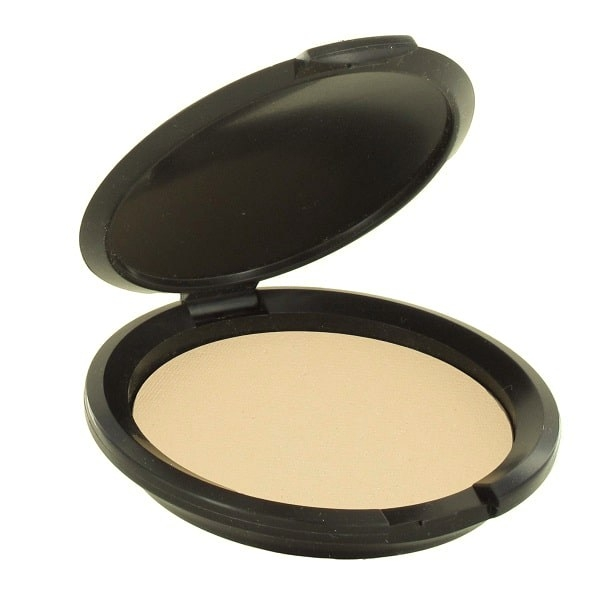 flawless-makeup-finishing-powder