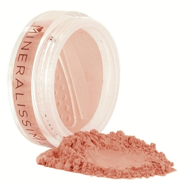 Mineral blush Sneaky
