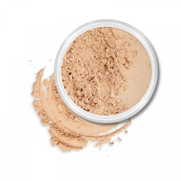 Mineral foundation Bamboo