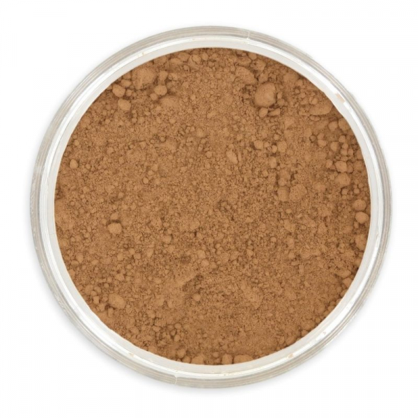 foundation-mineral-makeup