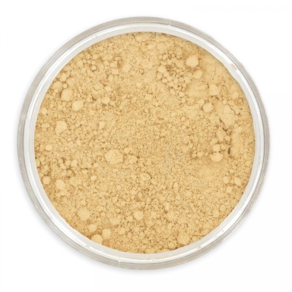 Mineral foundation Maple