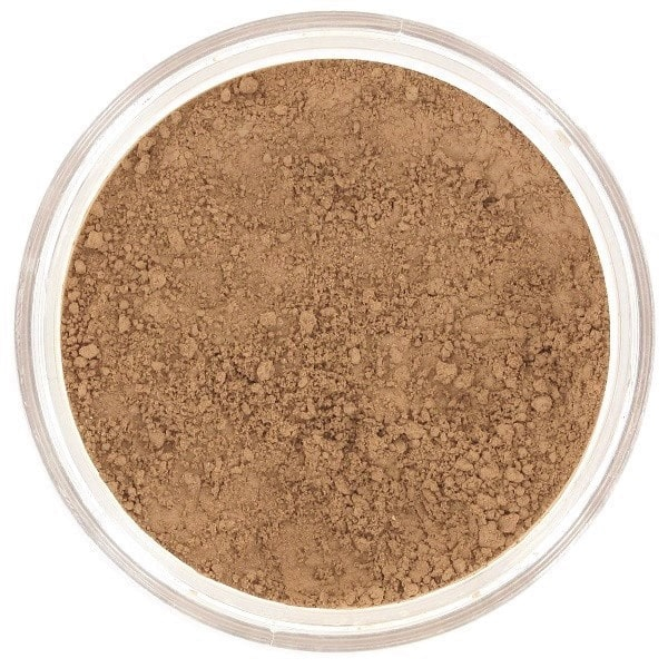 Shape & Contour powder Medium