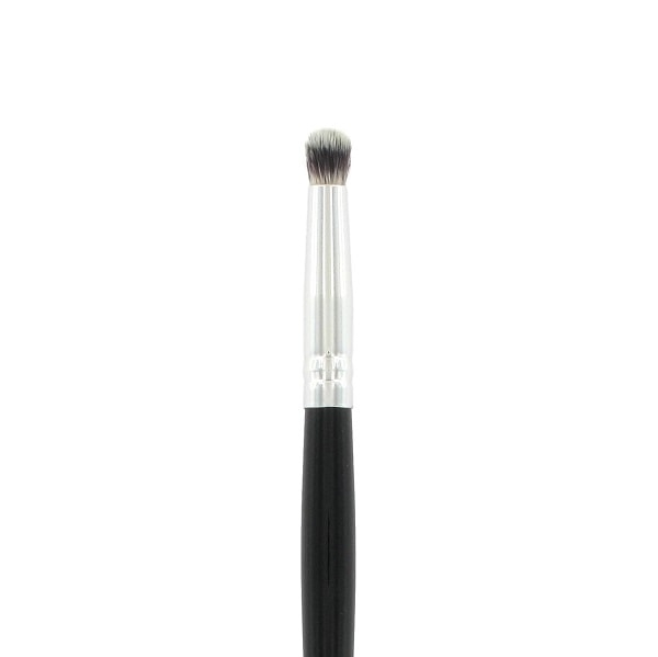 Small blending brush