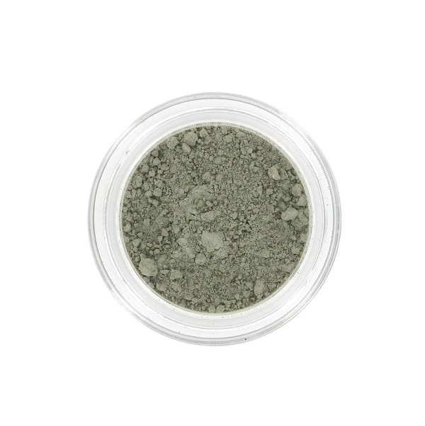 Mineral eyeshadow Lucky
