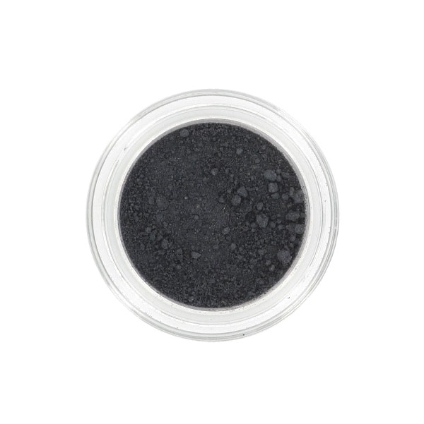 Mineral eyeshadow Thunder