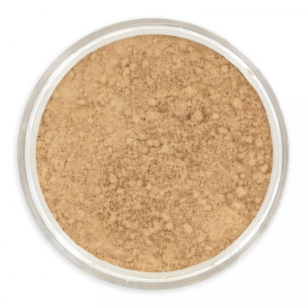 mineral-foundation