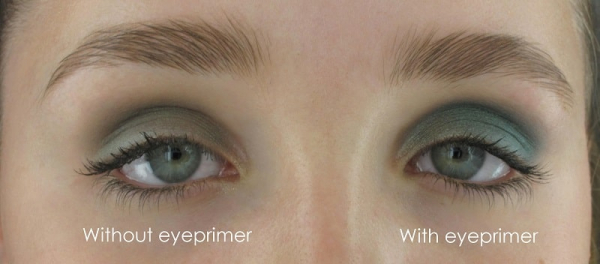 Stay All Day Eyeshadow primer