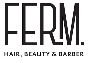 FERM - Hair, Beauty and barber