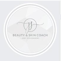 Beauty & Skincoach