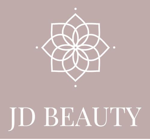 JD Beauty