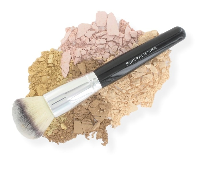 What Is Mineral Makeup It The Best